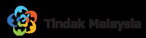 Tindak Malaysia