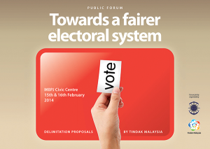 Towards Fairer Electoral System EC_Page_01