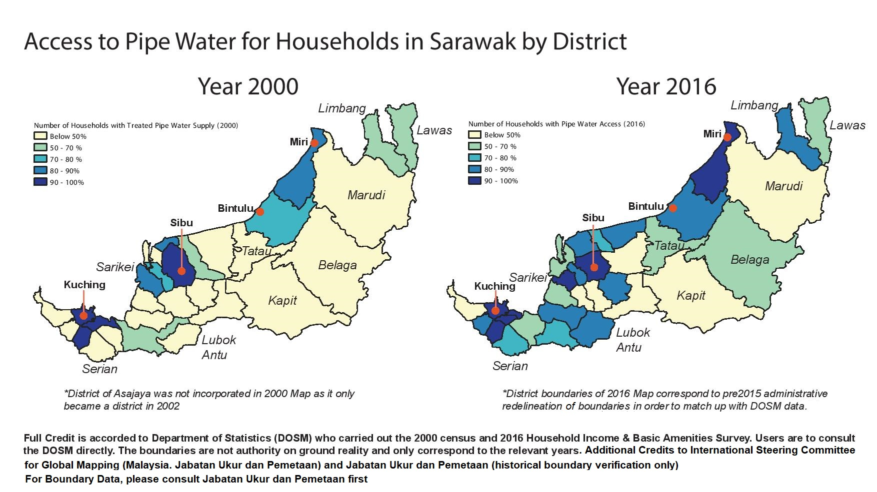Sarawak_for_Website_Access_to_Piped Water-page-001